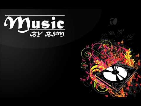 caitlyn una noche mas a deepside deejays production mp3