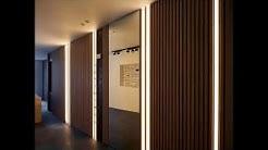 Lynes Spiler fra Rindalslist. Unike spiler med innfesting med klips og integrert lys