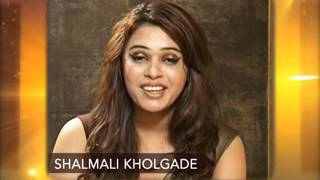 Catch Shalmali Kholgade perform LIVE in Vancouver on April 4th