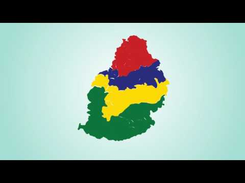 Mauritius@50 - The State our Political System