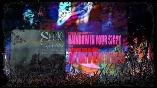 Seeking The Ocean - Rainbow In Your Sight (HD) Second Single !! (中文字幕)