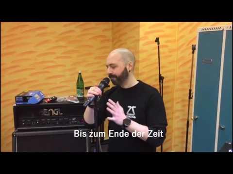 SCHWARZSCHILD TV - Folge 6 - 13.01.2017