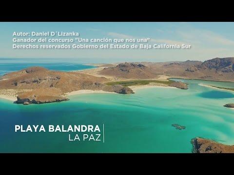 Somos Baja California Sur