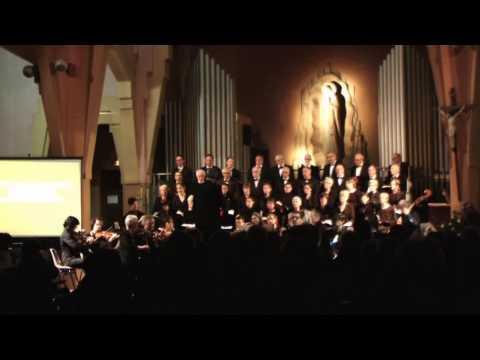 Cantate BWV 248