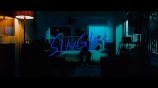 Mr.Children 「SINGLES」 MUSIC VIDEO