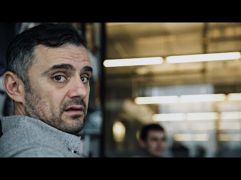 WHAT MATTERS MOST IN ADVERTISING | DAILYVEE 274
