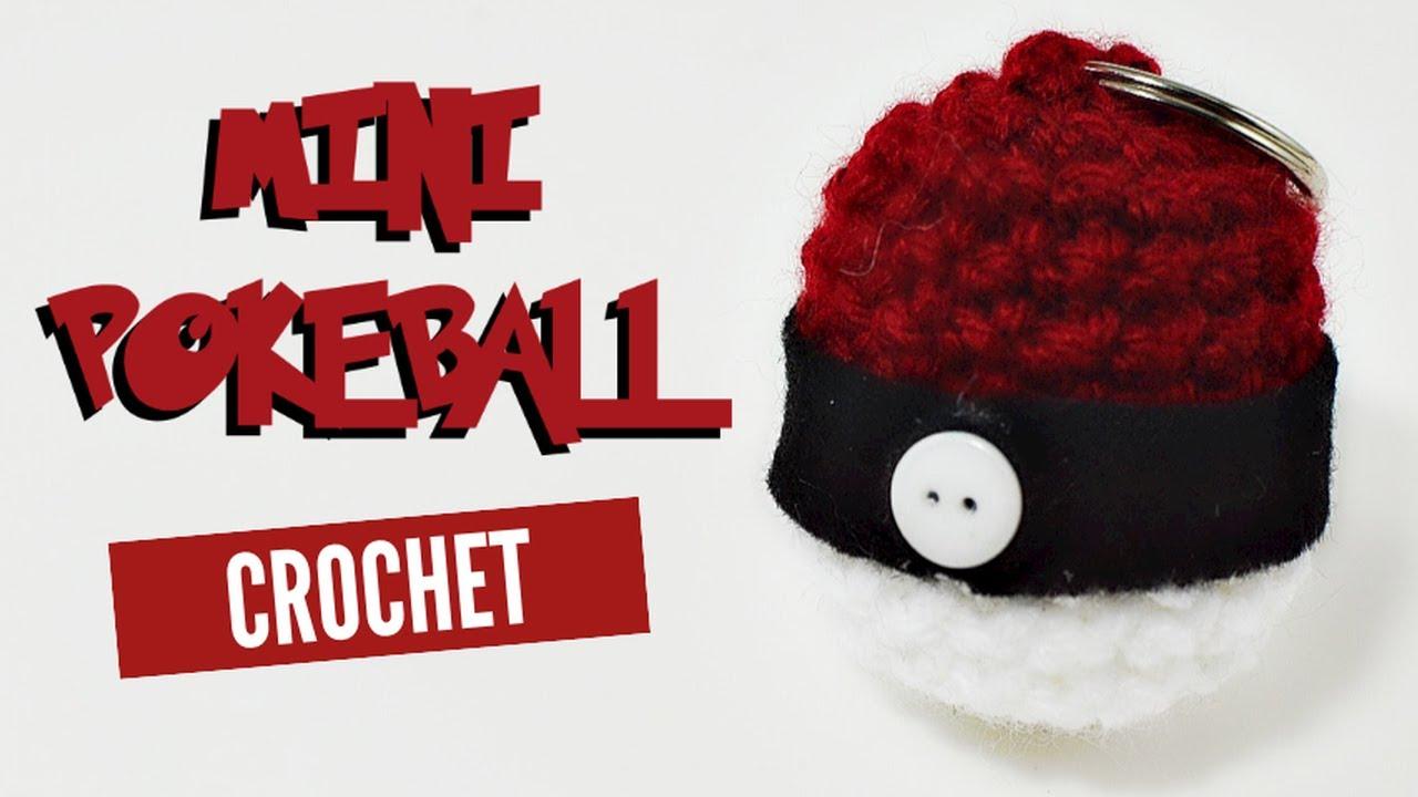 crochet keychain Kanto starters pokemon inspired by jennybeartm ... | 720x1280