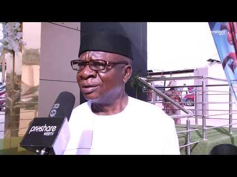 Focus on Recent Developments around SEC Nigeria
