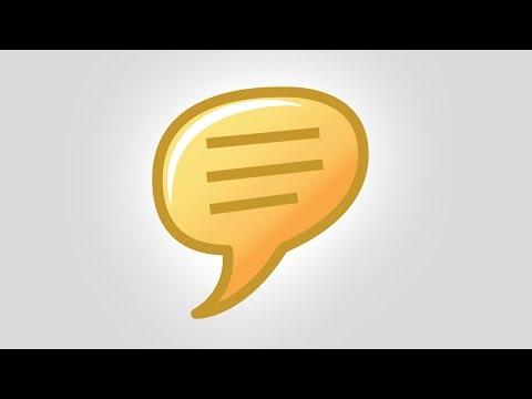 LAN Messenger - Features Overview