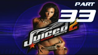 Juiced 2 Hot Import Nights | Part 34 | I BET