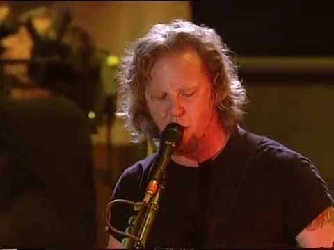 Metallica - For Whom The Bell Tolls - 7/24/1999 - Woodstock 99 East Stage (Official) mp3