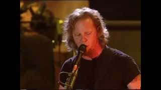 Metallica - For Whom The Bell Tolls - 7/24/1999 - Woodstock 99 East Stage (Official)