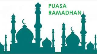 Video Awal Puasa Ramadhan 2018, Hari Kamis 17 Mei 2018 | Posisi Hilal 1 Ramadhan 1439 H download MP3, 3GP, MP4, WEBM, AVI, FLV Agustus 2018