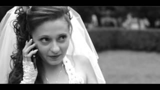 ..свадьбный клип..13.09.2015..Вася и Алина..