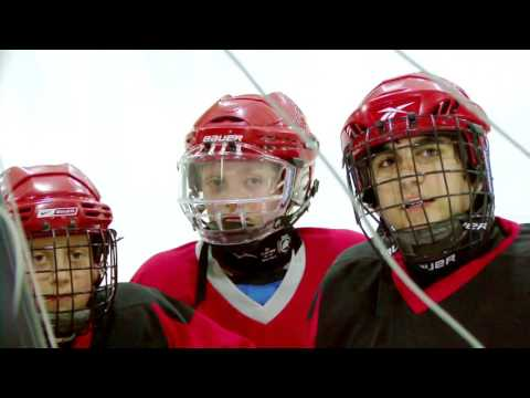 Heads Up: How Helmets Reduce the Risk of Concussion