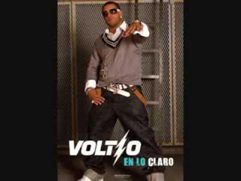 Julio Voltio Electronic Sex 80