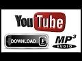 Come scaricare musica gratis per pc e cellulare, Tutorial ITA