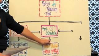 N5309 Teaching Strategies/Potty