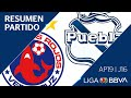 Video de Veracruz
