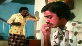 Full Tamil Movie - Ilamai Oonjal Aadukirathu (1978) - Movie In Part 9/15 - Rajinikanth, Kamal Haasan