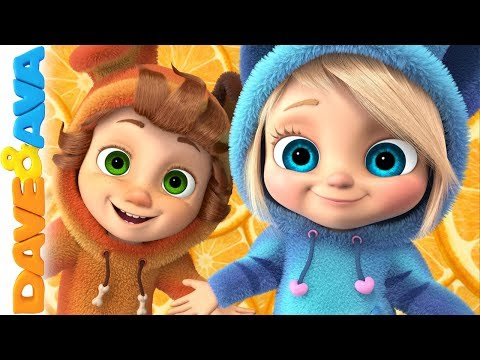 😎-nursery-rhymes-&-kids-songs-by-dave-and-ava-😎