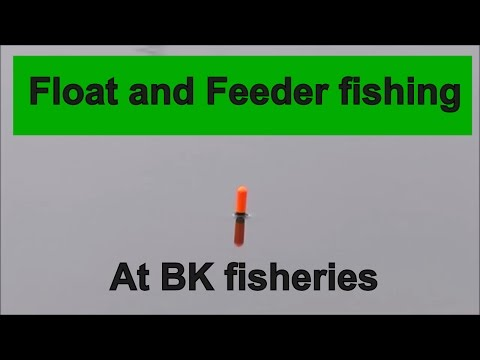 How to make cheap fishing floats from YouTube · Duration:  10 minutes 14 seconds  · 12.000+ views · uploaded on 10.12.2015 · uploaded by John & Evan's Fishing Adventures