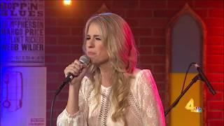 Jillian Cardarelli - Rerun