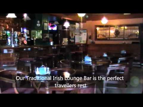 The Sportsmans Bar & Restaurant Dundalk Ireland
