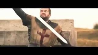 Железный рыцарь (2011).mp4