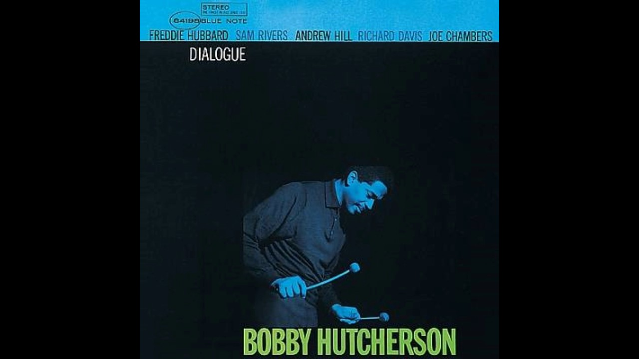 bobby-hutcherson-les-noirs-marchant-modern-jazz-classics