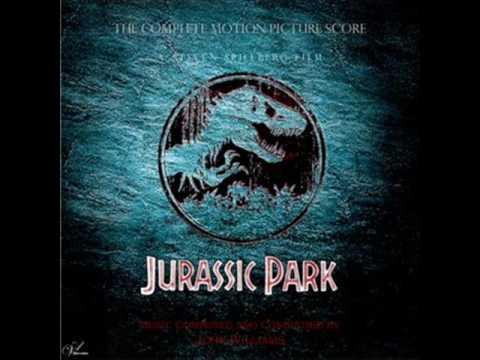 Top 20 Movie Soundtracks