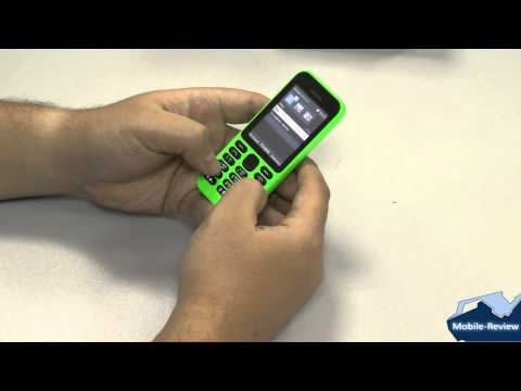 Nokia 215 Цены, обзоры, характеристики Нокиа 215
