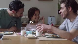 Good Stuff – Milk. Love What's Real. :30