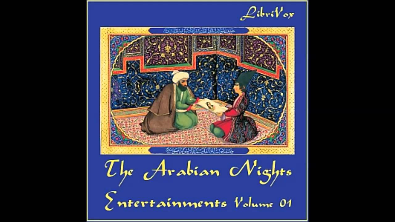 The Arabian Nights One Thousand and One Nights Summary
