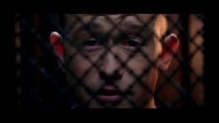 Страсти Дон Жуана(2013) - сцена исповеди(Джозеф Гордон-Левитт)