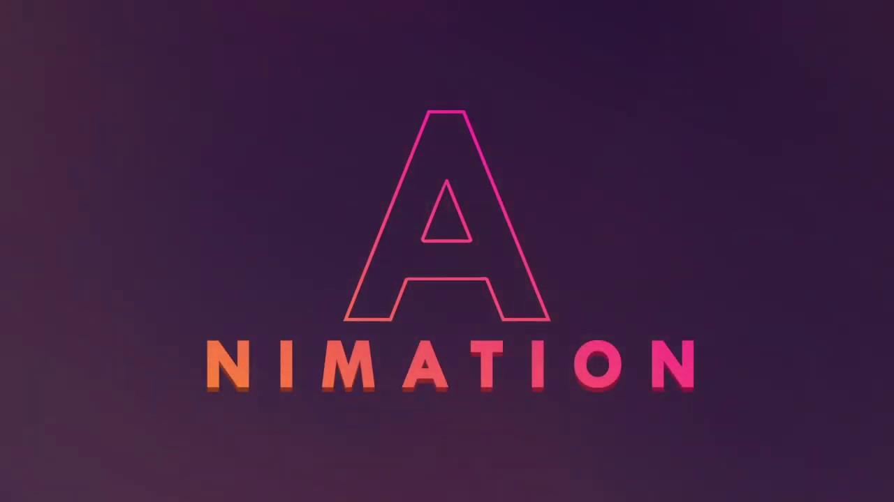 [Concept] A-Nimation
