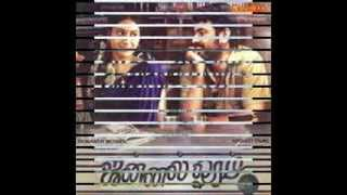 Jannal Oram (2013): Tamil MP3 All Songs Free Direct Download 128 Kbps & 320 Kbps