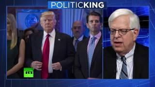 Politicking: Президент сказал – президент сделал?