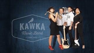Promo - KAWKA MUSIC BAND (2018r.)