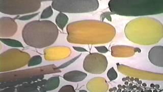 Francine Murat, Le Centre d'Art (1983 Interview, Part 3)
