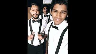 Amit bhadana new video
