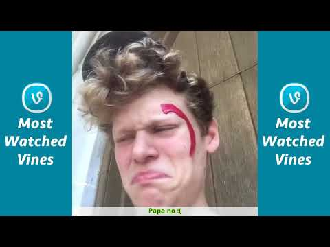 Karl From Online - All Vines July/2017