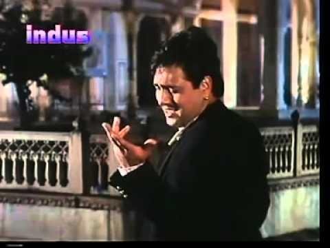 VERY SAD SONGS INDIAN BY ISHQ KA DARD HAI INDIAN SONGS   YouTube 5
