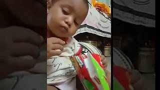 Try not to laugh|Cute Baby Falling Asleep While Eating |Funny Babies Videos Compilation 2019