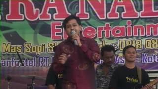 Video Bayu Arisona - Melaseh Ateh - Putra Nada download MP3, 3GP, MP4, WEBM, AVI, FLV Juli 2018