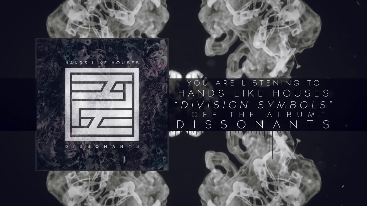 hands-like-houses-division-symbols-riserecords