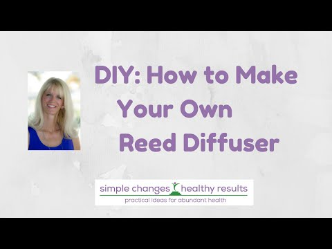 diy:-make-your-own-reed-diffuser