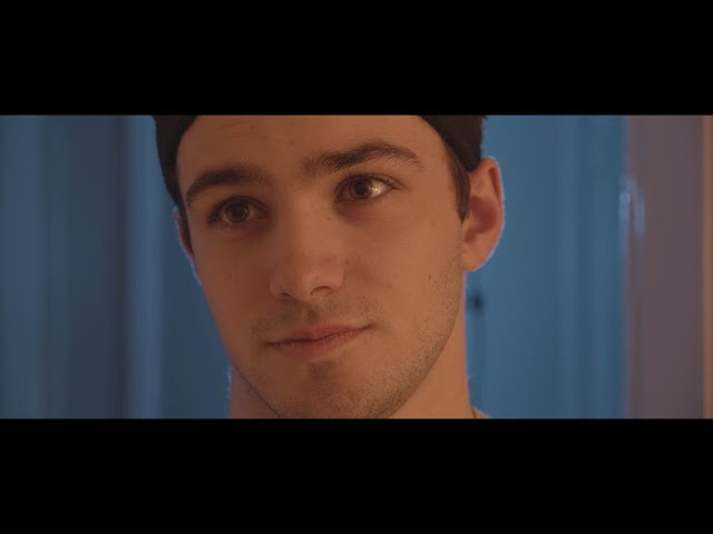 Room Closet - Pilot Episode