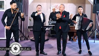 Descarca Nicu Paleru & Ianos Prahoveanu' - Asta-i nunta boiereasca 2020