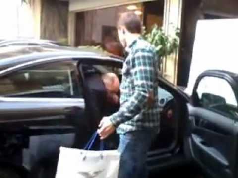 Il neo acquisto laziale Bruno Pereirinha in Paideia